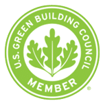 https://www.mysungrid.com/wp-content/uploads/green-building-council.png